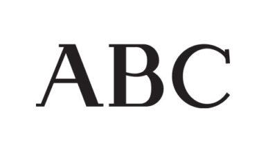 11lunas en ABC