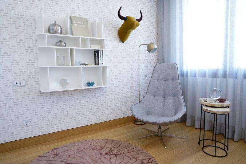En 11 Lunas Decoración, podrás contratar decorador de interiores en Madrid. Los honorarios son más asequibles de lo que puedas imaginar