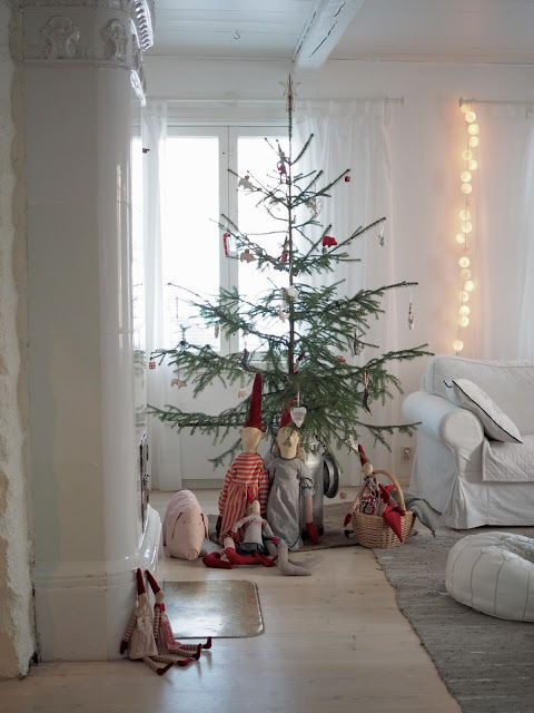 Como Decorar Tu Casa En Navidad 2019.Tendencias En Decoracion Para Navidad 2019 Decoracion