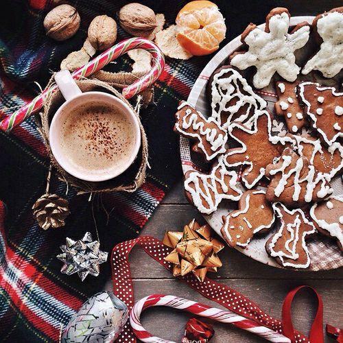 Tendencias en decoración para Navidad 2019